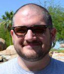 "<a href=""http://www.renneracademy.com/popup/van-gabriel-bio/"" class=""popmake-1377 pum-trigger"" style=""cursor: pointer;color:blue;"">Van Gabriel</a>"