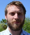 Ryan Maas