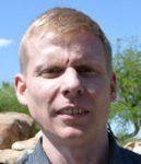 Andrew Thiessen