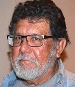 Ernest Ferrer