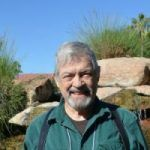Dennis Gabriel, Blue Springs, MO