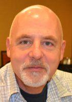 Matt Guggenheim