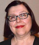Ingrid Kraft