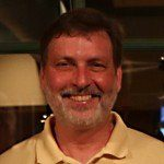 "<a href=""http://www.renneracademy.com/popup/mark-campbell-bio/"" class=""popmake-1349 pum-trigger"" style=""cursor: pointer;color:blue;"">Mark Campbell</a>"