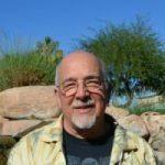 Richard Montero