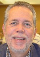 Rick Bazemore