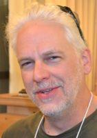 Alexander Boggs