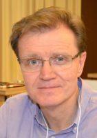 John Slavik
