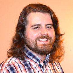 Renner Academy Alumni: Piano Technician, Ryan Bangert, Pasadena, MD
