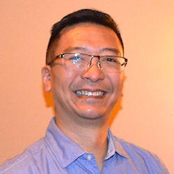 Renner Academy Alumni: Piano Technician, Bernard Moey, Republic of Singapore