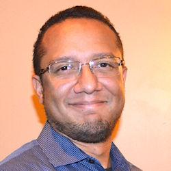 Renner Academy Alumni: Piano Technician, Victor Soto, Frisco, TX