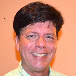 Renner Academy Alumni: Piano Technician, Michael Varnadore Charleston, SC