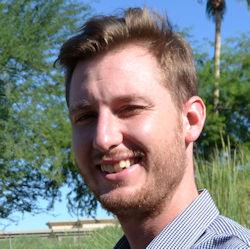 Aaron Firpo