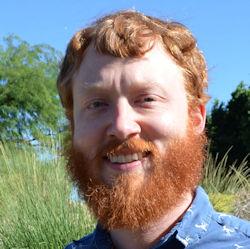 Stephen Rask