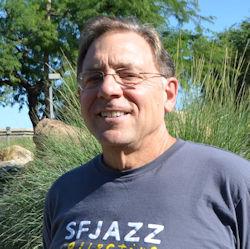 William Zander