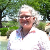 """<a href=""""http://www.renneracademy.com/popup/dorothy-hopkins-bio/"""" class=""""popmake-1536 pum-trigger"""" style=""""cursor: pointer;color:blue;"""">Dorothy Hopkins</a>"""